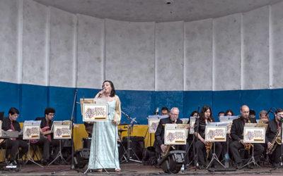 Big Band de Mieres